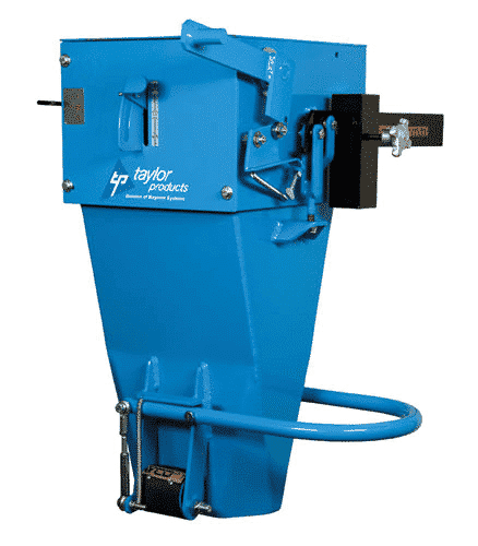 filler manual mechanical OM-Series-02