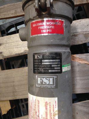 FSI filter for sale
