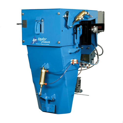 filler manual mechanical OM-Series-01