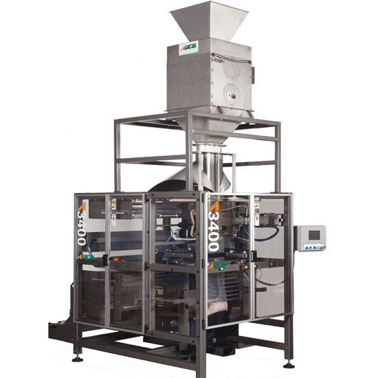 filler non bulk model-3400-vertical-form-fill-seal-machine-3-111