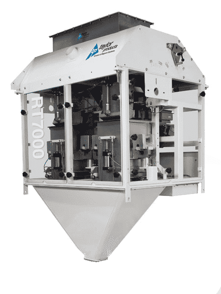 filler open bag high speed filler OpenMouth-Image-RT7000