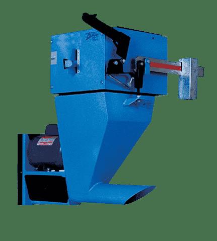 filling GW auger packer Taylor-Valve-Image-ModelGW 2