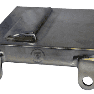 Inline Plate Magnet