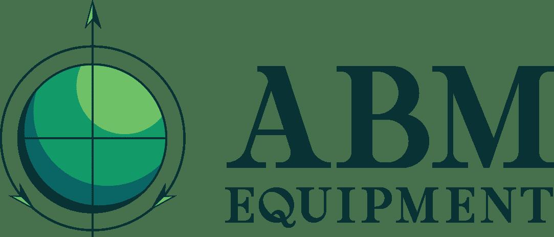 ABM Logo png